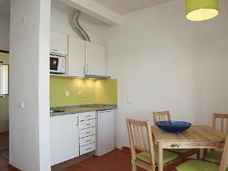 Lapalux Green Apartment, Alcáçovas, Portugal, Viana do Alentejo
