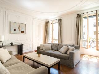 onefinestay - Rue de Villersexel private home