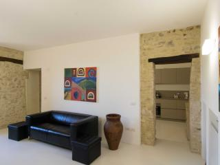 Apartment inside Old Town of Montefalco