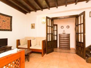 Acogedor apartamento cerca ..., Granada