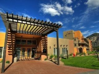 2 Bedroom Villa | Spirit Ridge Resort, Osoyoos