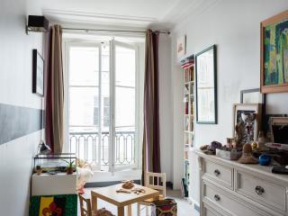 onefinestay - Rue du Bac IV private home, Paris