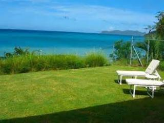 Vincy Paradise, Kingstown