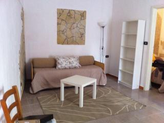 Kairòs Ortigia Appartamento indipendente, Siracusa