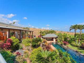Villa on the beach with lounge, spa, kitchen, Sollentuna