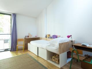 One Fine Stay - Rue du Pot de Fer apartment, París