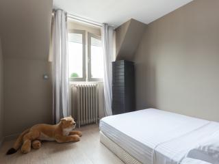 One Fine Stay - Rue Duret II apartment, Paris