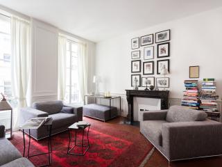 One Fine Stay - Rue Dussoubs apartment, Paris
