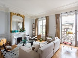 One Fine Stay - Rue Fénelon apartment, Paris