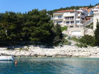 Apartment Tereza, Hvar