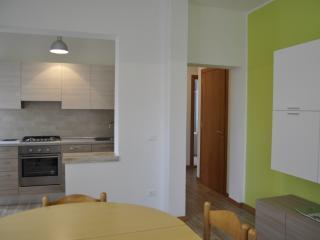 Villa Bianca Appartamento n. 3