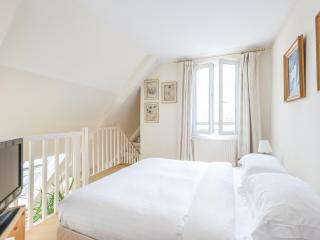 onefinestay - Rue Jean Daudin private home, Paris