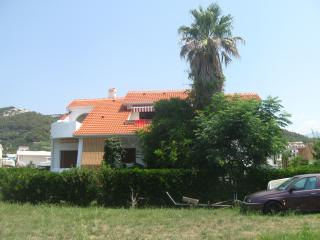 Amfora Apartments (Apartment 4)