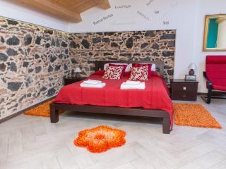 Suite centro storico Alcala