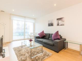 KGG Apartments - Saffron Central, Croydon