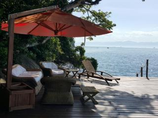 Ilha grande exclusive, Angra Dos Reis
