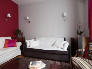 One Fine Stay - Rue Notre Dame des Champs   apartment, Paris