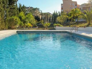 Cozy Villa Meters Away From The Nikki Beach In Elviria, Marbella
