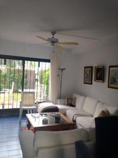 Townhouse on Vacations in San Pedro only 200 м from the Sea, San Pedro de Alcantara