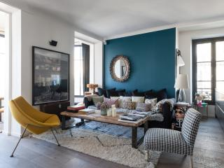 onefinestay - Rue Saint-Georges private home