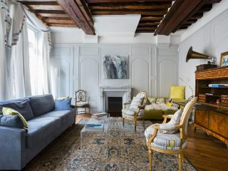 onefinestay - Rue Saint-Honoré III private home, Paris