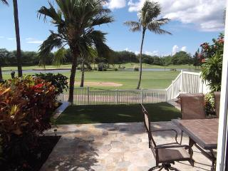 GOLFERS DREAM - Located On The Famous Ko Olina, Kapolei