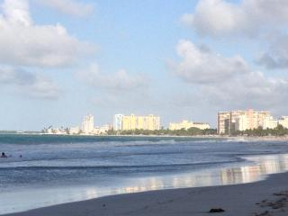 Beach Condo Isla Verde 2 rooms 2 bathrooms
