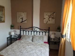 modern 2 bedroom apartment + wifi (*)  at Guardamar del Segura 200m sandy beach