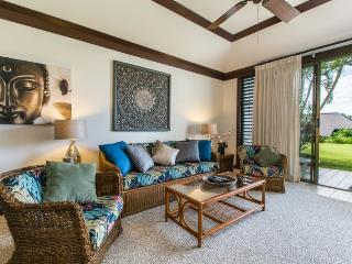 Kiahuna 85-Great 1bd sleeps 4 in Poipu close to beaches with  FREE mid-size car