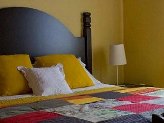 Quinta do Lombo- Country Hostel, Sao Jorge
