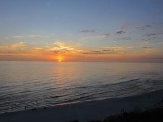 Incredible Views, Great Value, Right on the Beach!, Panama City Beach