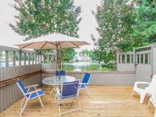 4901 Woodland View, Bethany Beach