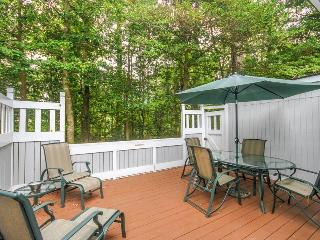 7001 Woodland Court, Bethany Beach
