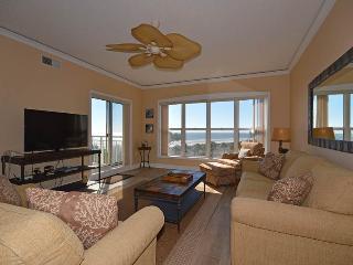 Hampton Place 6407, Hilton Head