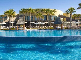 One BR  5* Beach & Golf resort Puerto Pensasco, Puerto Penasco