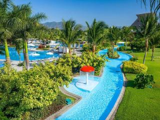 Vidanta Acapulco