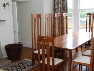 102-Mackintosh inspired House, Turnberry