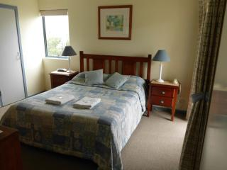 Castaway Cove 2 Bedroom Apartment, Noosa
