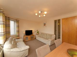 3 Albany Apartments - Oban - Self Catering Holiday Apartment