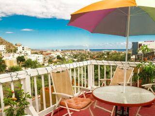 Marina View Duplex 1, Cabo San Lucas