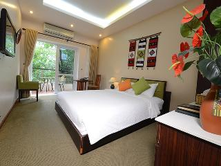 Awesome Suite in Hanoi!, Hanói