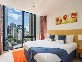 StayIcon Serviced Apartments, Melbourne
