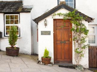 Gale Lodge Cottage (247), Ambleside