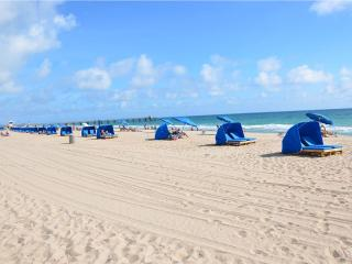Beachway Per Ankh - **Private Heated Pool Minutes From The Beach**