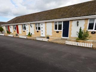 40427 Barn in Bradford-on-Avon, Broughton Gifford