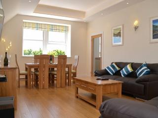 PARNV Apartment in Lizard, Porthleven