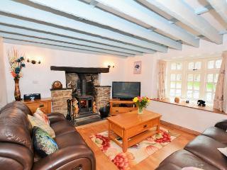 36591 House in Looe, Lanreath