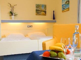 Guest Room in Bad Herrenalb -  (# 9320)