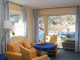 Guest Room in Bad Herrenalb -  (# 9322)