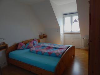 Vacation Apartment in Überlingen - 861 sqft, 2 bedrooms, max. 4 people (# 9327)